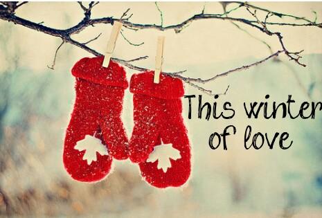 Blog Radio 364: Mở lòng và yêu người đến sau