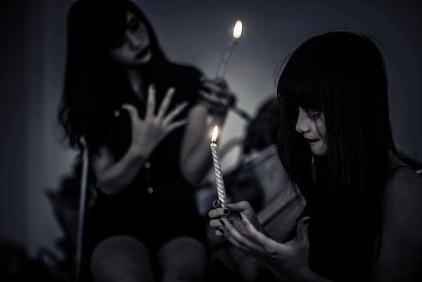 7 đêm quái đản ( Phần 1)