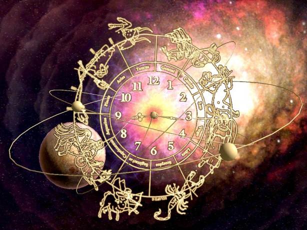 CHĐ 30: Những điều ít biết về 12 cung hoàng đạo