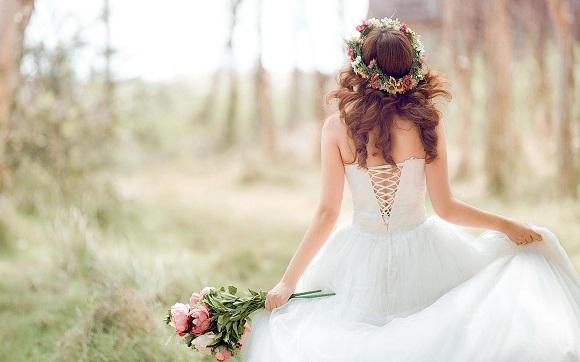 Blog Radio 373: Em hãy mặc váy cưới và chạy đến bên anh