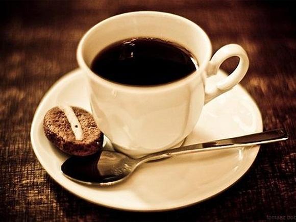 blog radio 369, tôi tách cà phê ít sữa và em