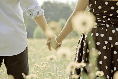 Blog Radio 371: Nếu được chọn lại anh có yêu em lần nữa không?