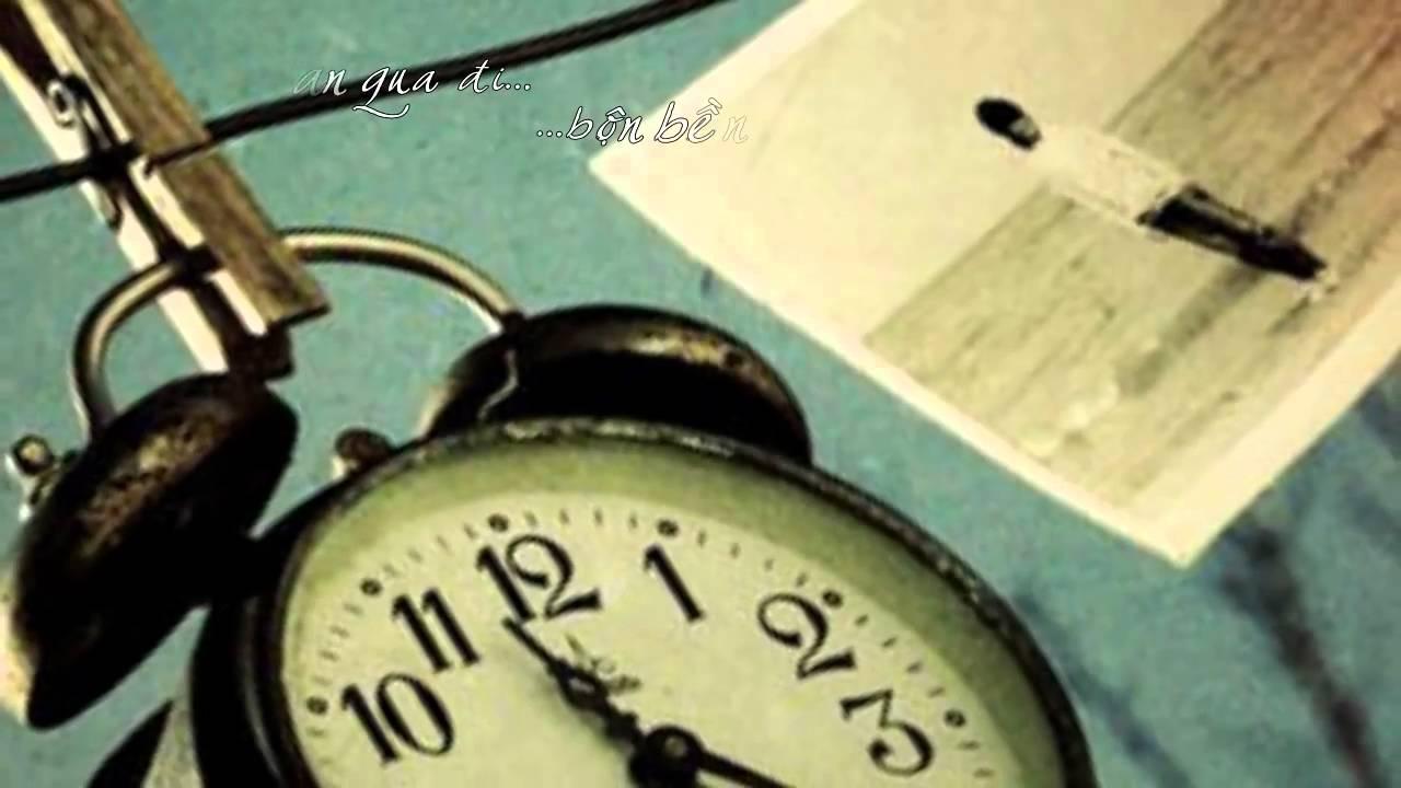 CXAN 230: Dòng thời gian