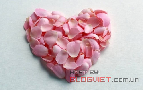 Valentine nào em mới lấp đầy được quá khứ trong anh! (Thì thầm 332)