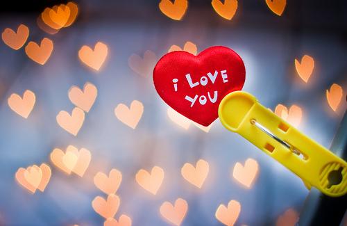 Các CHD thích gì vào Valentine?