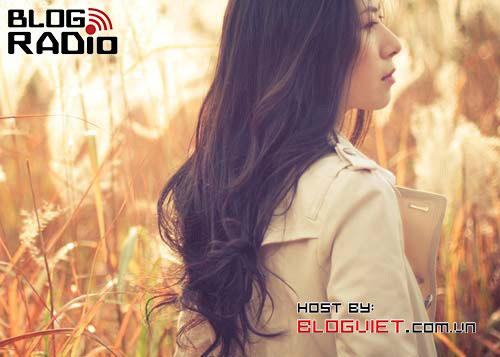 blog radio 325, có khi nào yêu thương trở lại