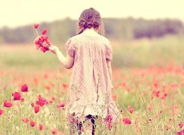 Tôi đi tìm hạnh phúc (CXAN 194)