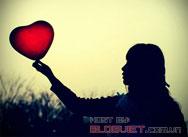 Gửi trái tim một ngày cuối đông (Thì thầm 336)