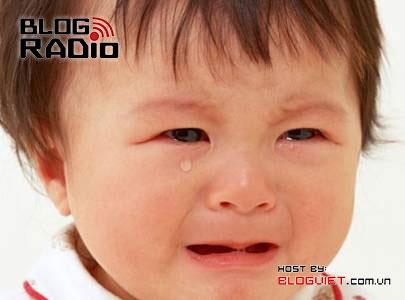 tình yêu đích thực, blog radio 324