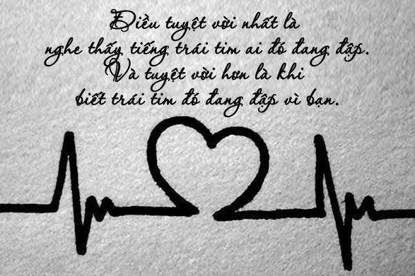 yêu thương là gì