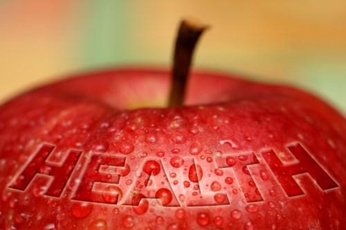 Khám sức khỏe cho 12 cung hoàng đạo