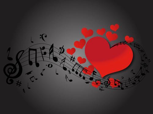 M4S 1: Dệt những yêu thương (Music for soul)