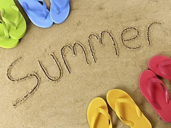 M4S 4: Mùa hè đang chảy trong tim