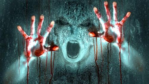 Ác mộng kinh hoàng (Cẩm Tú kỳ bào, phần 23)