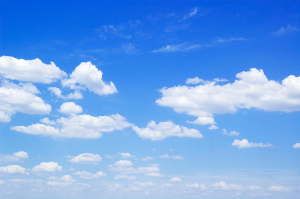 CXAN 204: Ước gì là gió mùa hè...