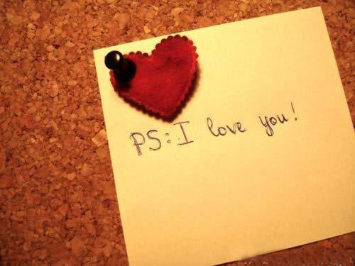 Blog Radio 339: Yêu một người đã từng bị tổn thương