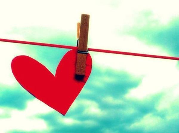 Cấp visa cho một trái tim _ Phần 2