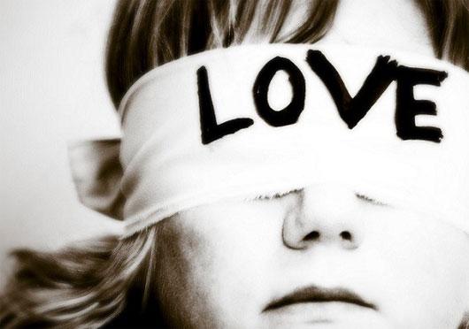 Có một tình yêu không thể nghi ngờ
