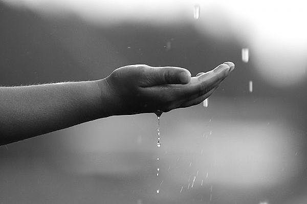 CXAN 207: Bởi vì yêu em nên anh nặng lòng với mưa