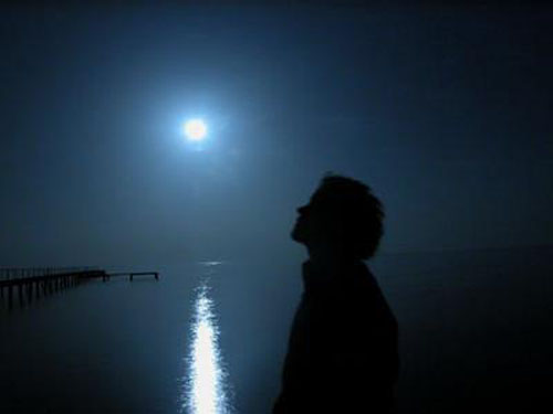 CXAN 203: Bước qua những đêm cô đơn
