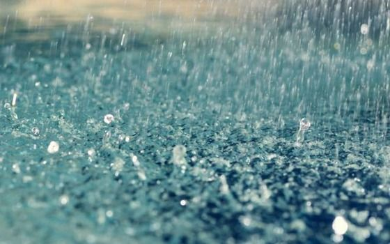 M4S 12: Những cơn mưa về ru nỗi nhớ