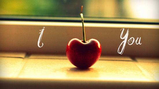M4S 14: Chuyện tình yêu đôi khi là chuyện của một người