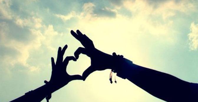tin yêu