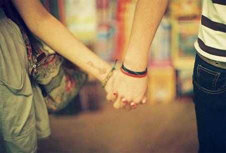 Blog Radio 351: Lý do nào để ta cô đơn và buồn chán?