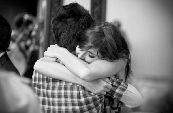 CXAN 219: Promise me – vết xước ngọt ngào trong tim