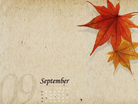 CXAN 220: Try to remember - Hãy nhớ mùa đã qua!