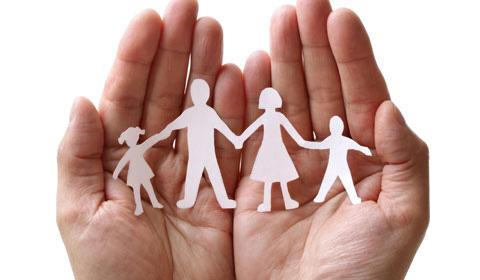 Blog Radio 350: Vì cuộc đời đã cho mỗi chúng ta một người mẹ