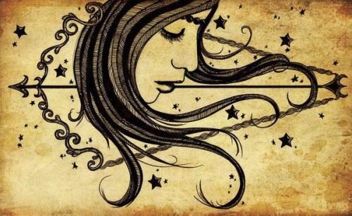 BACHD 22 - Nhân Mã FA và những bí mật
