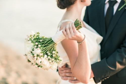 TEEN CHAT 2 - Yêu không để cưới thì để làm gì?