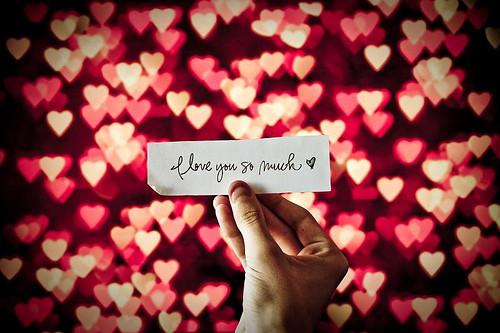 TEEN CHAT 4 - Có nhiều thứ để đánh đổi, tại sao luôn là tình yêu?