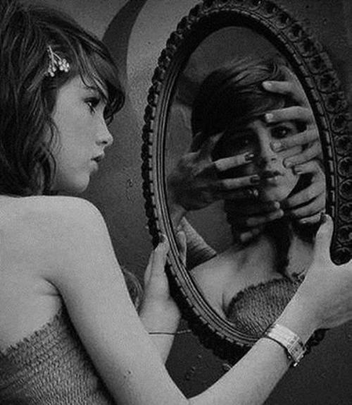 Người trong gương - Phần 3