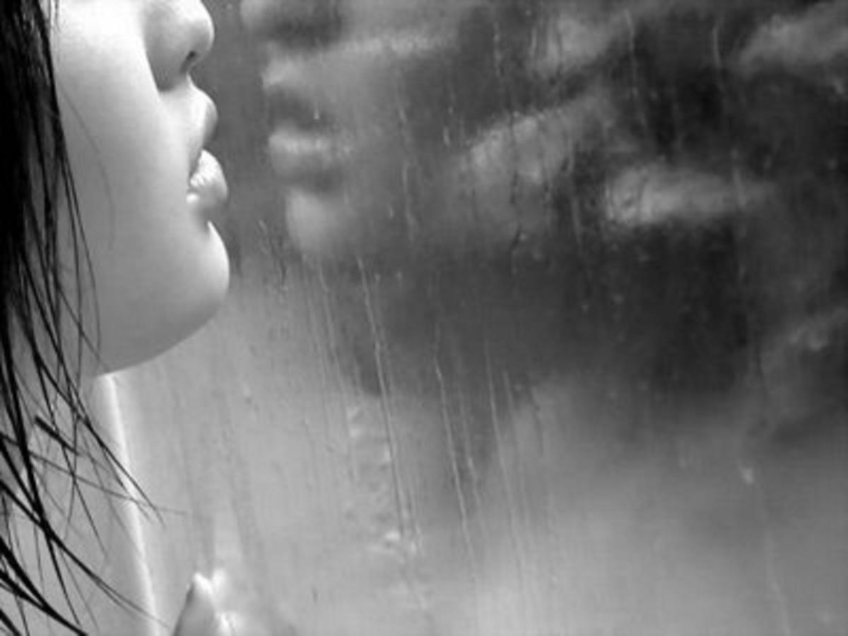 CXAN 234: Trái tim em buốt lạnh, anh có về sưởi ấm cho em?