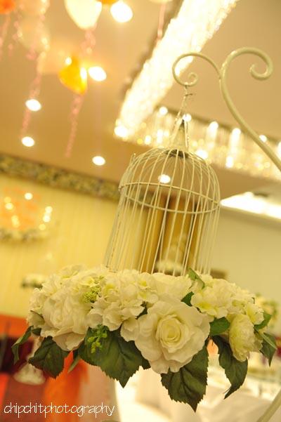 blogradio 373, wedding