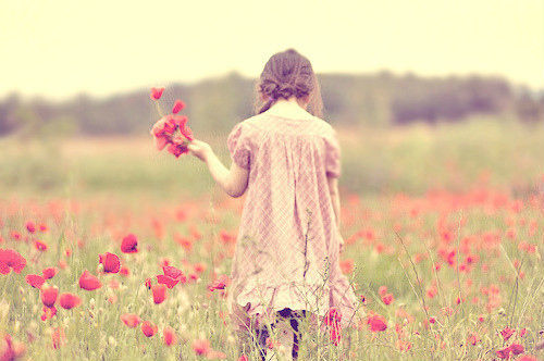 Hãy thức dậy và yêu lấy chính mình