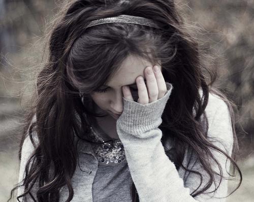 M4S 26: Mùa đông đã qua, tình yêu cũng đi xa