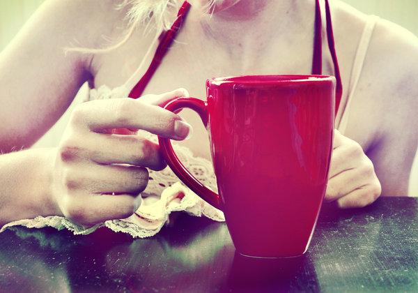 Blog Radio 375: Cô đơn và hạnh phúc