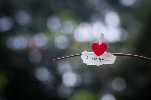 Em có thể mở lòng yêu anh được không? (Thì thầm 415)