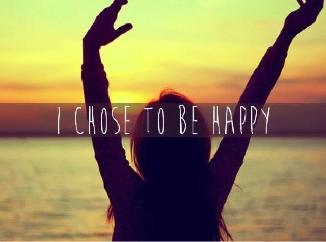 Can đảm để đánh đổi hạnh phúc