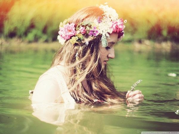 River flows in you – Chúng ta cất điều gì trong trái tim mình?