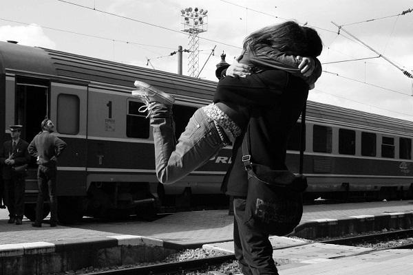 Yêu xa và những khó khăn không phải ai cũng hiểu (Teen chat 29)