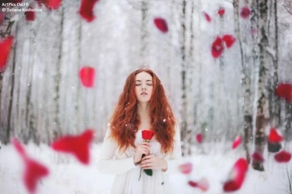 Gió mùa mang về những yêu thương