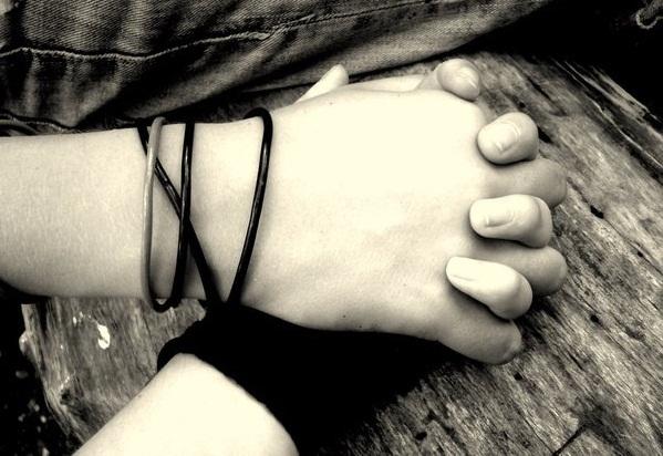 Tình yêu đôi khi thật giản đơn (Teen chat 31)