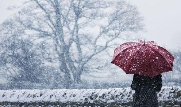 Chơi vơi nỗi nhớ mùa đông