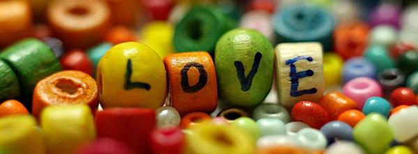 Blog Radio 421: Tình yêu khi người ta không còn trẻ