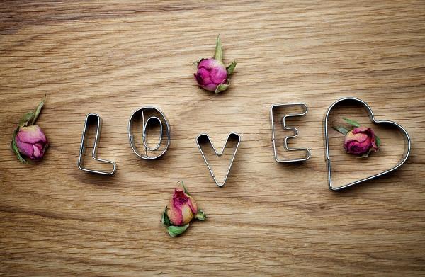 Vẫn yêu dù thế nào đi chăng nữa (Teen chat 32)