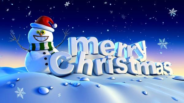 Bạn có tin vào một đêm Giáng sinh kỳ diệu?